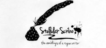 cropped-stellular-scribe1.jpg