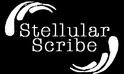 Stellular Scribe